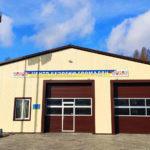 На Донеччині закриють 2 центри безпеки. Будівлі будували з нуля, люди пропрацювали рік(фото)