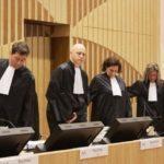 Суд по делу крушения МН17 начался: итоги первого дня
