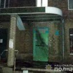 На Донеччині засудили чоловіка, який кинув гранату у вікно своєї колишньої (ФОТО)