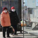 В Україні на місяць продовжать карантин, — Уряд