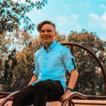 Из Донбасса — в Канзас: монолог школьника, который бесплатно полетел учиться в США