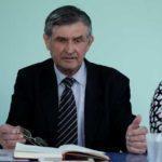 Мер Світлодарська вийшов з СІЗО під заставу,  —  прокуратура