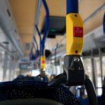 Закрита залізниця та до 10 людей в автобусі. Транспорт перейде в режим карантину