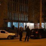 Підозрюваного у вчиненні ДТП, в якому загинув таксист з Бахмута, заарештували