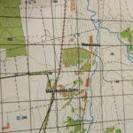 Як не загубитися на Донеччині: скільки в області однойменних населених пунктів (інфографіка)