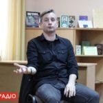 Топ-7 советов от современных украинских авторов как писать рецензии на книги