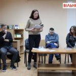 Топ-7 порад від сучасних українських авторів як писати рецензії на книжки