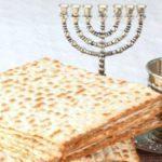 Єврейська громада в Україні готується святкувати Песах вдома