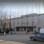 В Костянтинівській інфекційній лікарні обстежили на коронавірус вже 3 людей