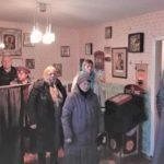 """""""Великдень вдома"""": як християни Бахмута святкуватимуть Воскресіння Христове"""