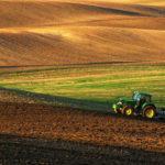 Народные депутаты проголосовали за открытие рынка земли