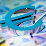 Евросоюз предоставит более 5 млн евро помощи Донбассу