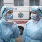 Захист від коронавірусу: Кабмін оголосив в країні карантин