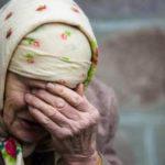 На Донеччині шахраї почали називатися соцпрацівниками, щоб обікрасти маломобільних людей, — ДонОДА