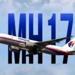 9 березня розпочинається суд у справі збиття Boeing MH17