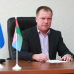 Посадовець-мільйонер. Секретар Костянтинівської міськради заробив понад 1 млн грн у 2019-му