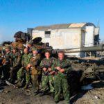 Охоронця уламків збитого MH17 відпустили за допомогу слідству