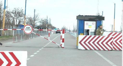 В Донецкой области оштрафовали женщину, которая помогала россиянину в розыске легализоваться в Украине