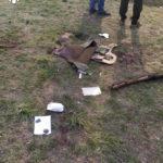 На Донеччині на навчаннях вибухнув міномет. Є загиблий та поранені військові, — ДБР (ФОТО)
