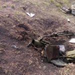 В Донецкой области на учениях взорвался миномет. Есть погибший и раненые военные, — ГБР (ФОТО)