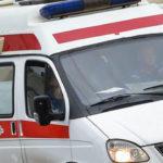 На оккупированной части Донецкой области выявили первого пациента с коронавирусом
