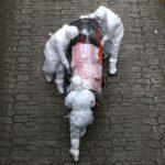 Тело в пакете с закрытым гробом. Как хоронить умерших от COVID-19 (Пример Дружковки)