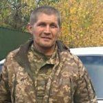 20 імен: Кого українська сторона забрала на обміні 16 квітня (Біографії, Фото)