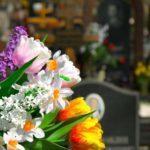 На поминальные дни кладбища могут закрыть, – главный санврач