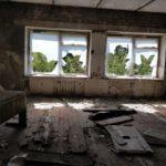 На Донбассе из-за войны повреждены уже 100 школ, – благотворители