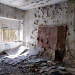 На Донбасі через війну пошкоджені вже 100 шкіл, – благодійники