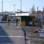 """Між """"ДНР"""" та Києвом відбувся обмін полоненими (ОНОВЛЕНО)"""