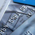 Банківські картки, термін дії яких спливає під час карантину, будуть працювати довше, —  Нацбанк