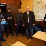 Трех оперуполномоченных из Краматорска подозревают в пытках задержанного, - ГБР