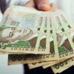 Підприємці Донеччини можуть отримати до 6,5 тис євро на малий бізнес від  ПроООН