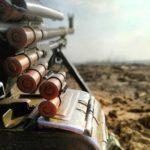За сутки оккупанты ранили 1 военного ВСУ у Крымского, — Минобороны Украины