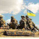 18 травня на Донбасі: 11 разів стріляли окупанти в бік ЗСУ. Поранених українських військових немає
