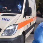 В Україні померли 52 людини з коронавірусом, 35 — одужали, — МОЗ