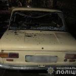 """""""Вони намагалися перекинути автівки"""": На Донеччині влаштували бійку близько 100 людей"""