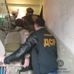 На Донеччині кілька перевізників з маршрутами через КПВВ привласнили бюджетні 5 млн грн, — прокуратура