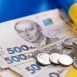 Під час карантину ФОПи зможуть отримувати кілька тисяч гривень допомоги на дітей,  —  Мінсоцполітики