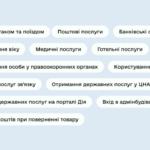 """Документы в смартфоне: в приложении """"Дія"""" появились цифровые паспорта"""
