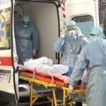 За добу в Україні підтвердили  224 нових заражених коронавірусом, з них 8 — діти,  —  МОЗ