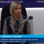 """В """"Л/ДНР"""" підтвердили дев'ятьох заражених коронавірусом"""