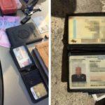 Двох правоохоронців з Донеччини спіймали на хабарі