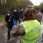 20 имен: Кого Украинская сторона забрала на обмене 16 апреля (Биографии, фото)