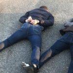 Під час карантину побутова злочинність зросла на 500%,  —  поліція Донеччини