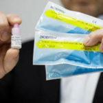 """""""Швидкі тести тільки для тих, хто хворіє понад 5 днів"""", — медики про експрес-тести в аптеках"""