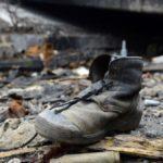 Через війну на Донбасі щонайменше 750 людей вважаються зниклими безвісти, – МКЧХ