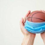 З 1 червня в більшості регіонів України відкриють спортзали та басейни. Донеччині можуть це заборонити