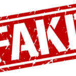 Бахмутянина оштрафували за поширення у Facebook  чуток, які заважали роботі СБУ